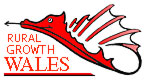 Rural Growth Wales