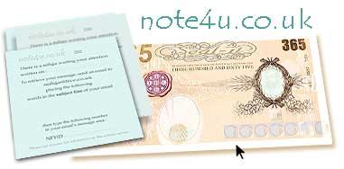 note4u.co.uk arrives