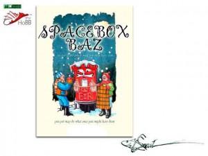 spaceboxbazC03