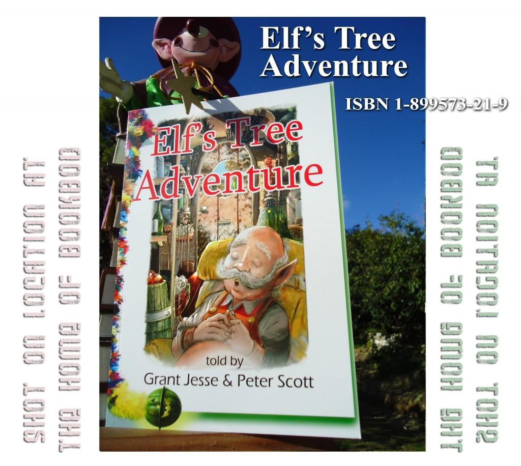 ETreeAdventure-copy