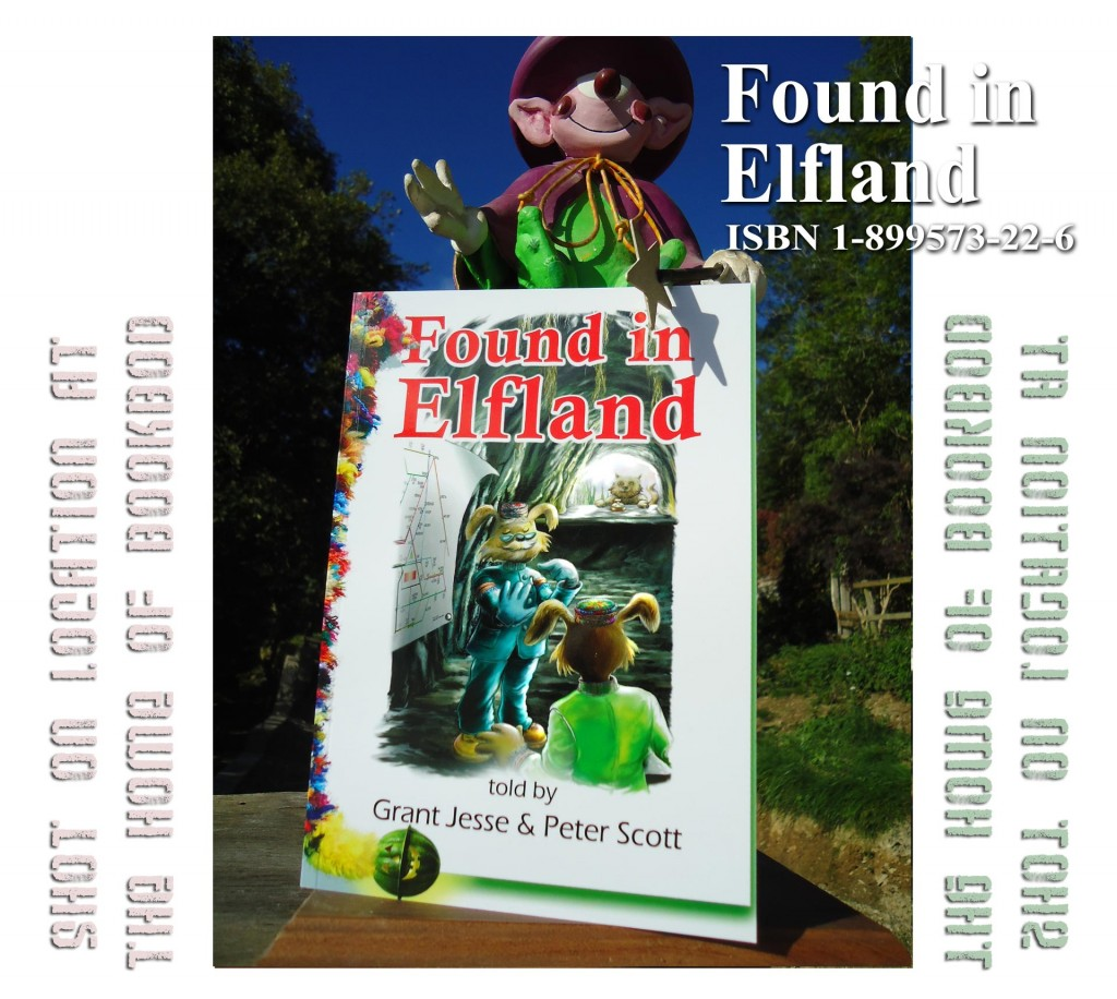 FoundInElfland-copy