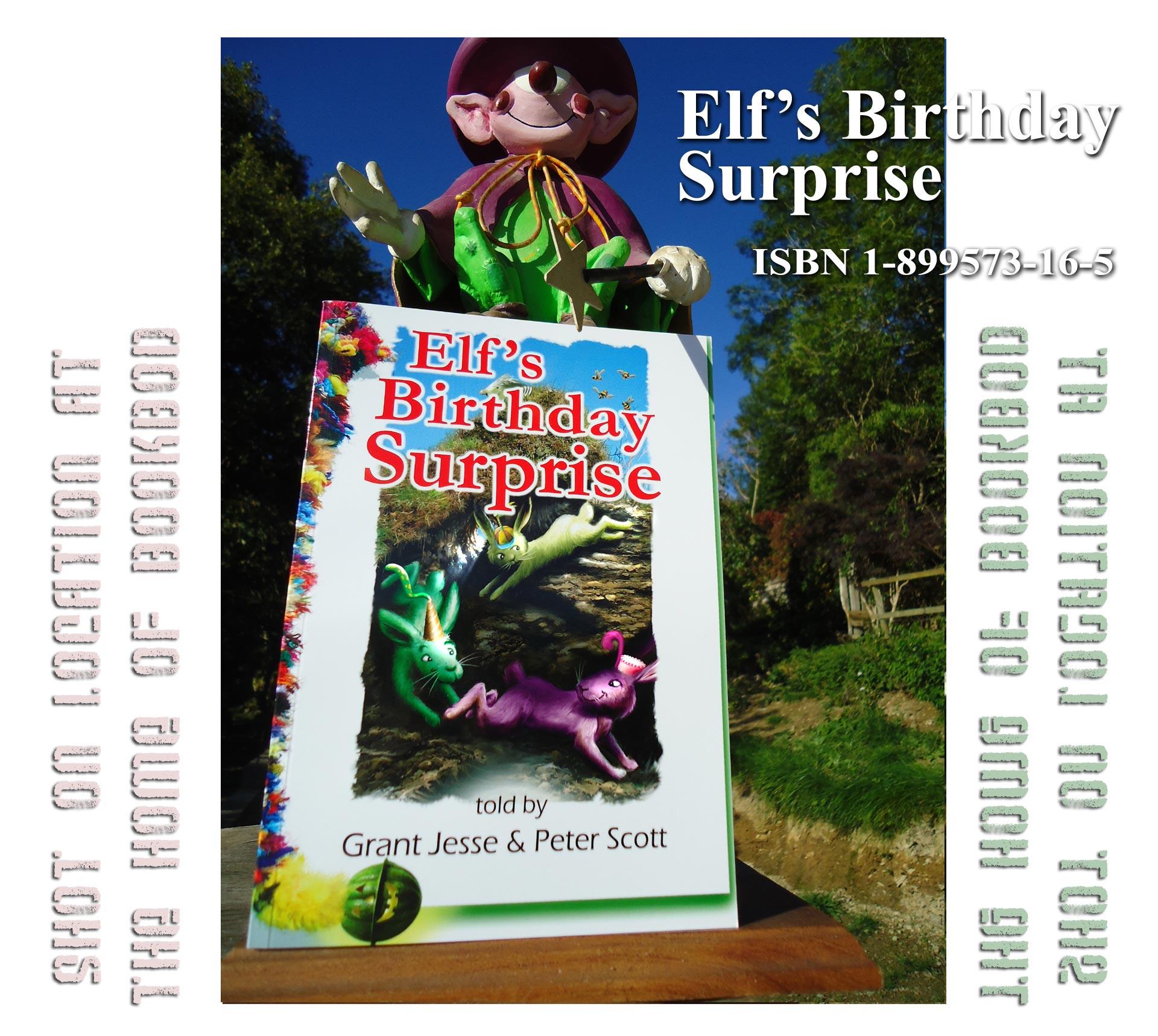 EBdaySurprise-copy