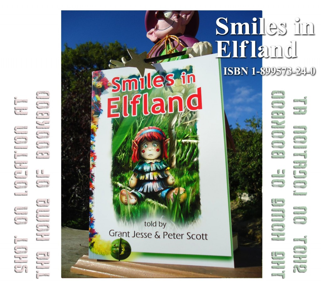 SmilesinElfland-copy