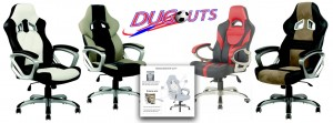 For the logo and covers design that made the Premier League, visit www.dugoutseats.co.uk