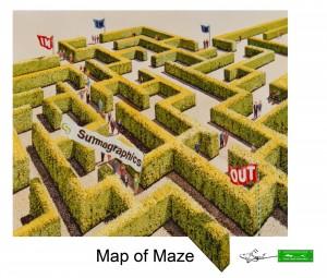 maze-map