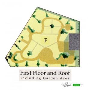 roo-garden-map