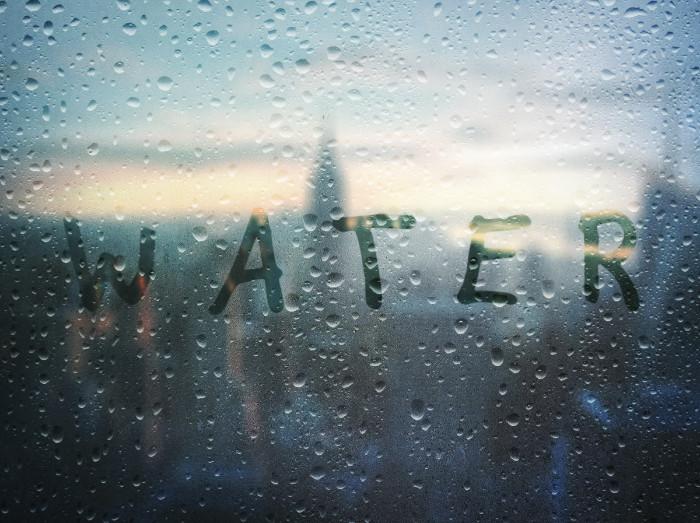 WaterInLondon