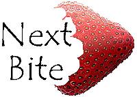 nextbite